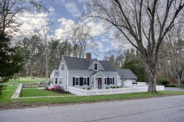30 Littles Ave, Pembroke, MA 02359 (MLS #72487486) :: Apple Country Team of Keller Williams Realty