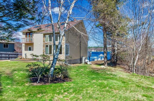 63 Fairview Dr, Leicester, MA 01524 (MLS #72487572) :: revolv