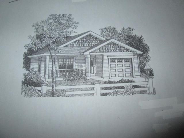 7 Deerfield Drive West, Webster, MA 01570 (MLS #72487694) :: revolv