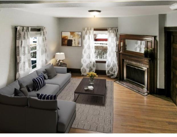 15 Magoun Ave, Medford, MA 02155 (MLS #72488178) :: Welchman Real Estate Group | Keller Williams Luxury International Division