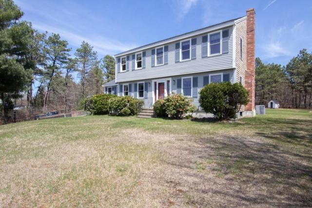12 Daniel Cir, Plymouth, MA 02360 (MLS #72488237) :: Primary National Residential Brokerage