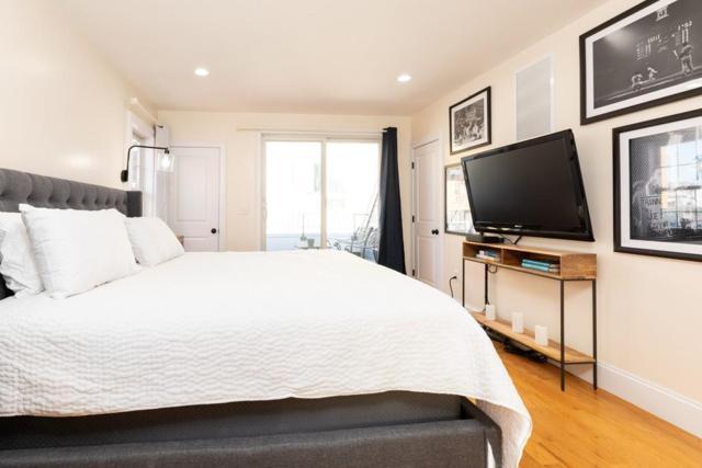 91 Dresser St, Boston, MA 02127 (MLS #72488385) :: Charlesgate Realty Group