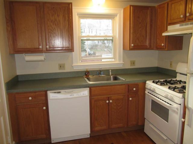 19 Alpheus Road, Boston, MA 02131 (MLS #72488859) :: Charlesgate Realty Group