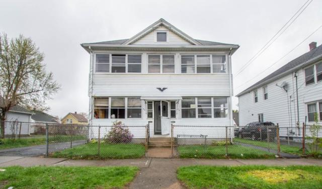 24-26 Mazarin St, Springfield, MA 01151 (MLS #72490211) :: DNA Realty Group