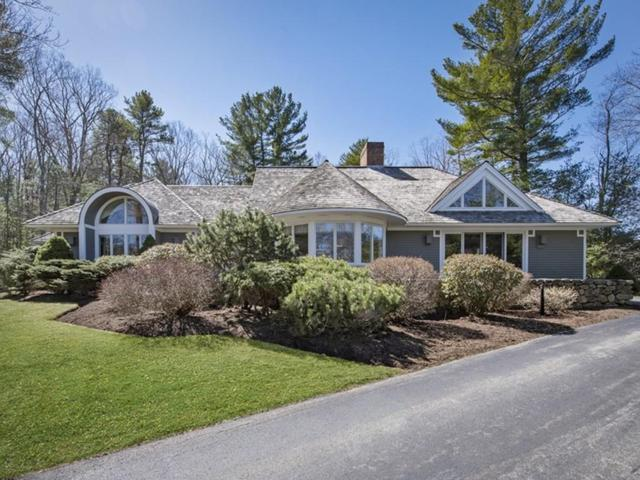 93 Country Club Way, Ipswich, MA 01938 (MLS #72490212) :: AdoEma Realty