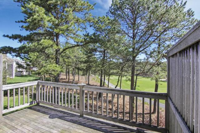 28 Margeson Row #28, Plymouth, MA 02360 (MLS #72490701) :: Apple Country Team of Keller Williams Realty