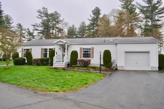 1802 Oak Point Dr, Middleboro, MA 02346 (MLS #72490764) :: Apple Country Team of Keller Williams Realty
