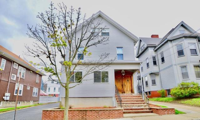 48 Dartmouth St, Somerville, MA 02145 (MLS #72491239) :: Compass Massachusetts LLC