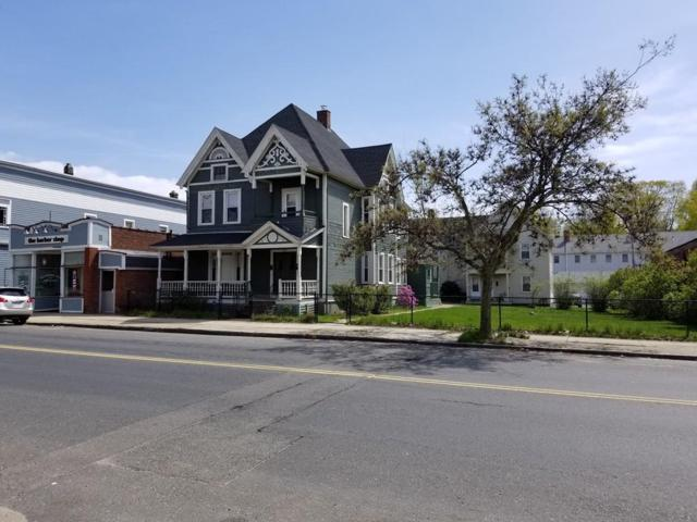 135-137 Main Street, Springfield, MA 01151 (MLS #72491278) :: DNA Realty Group