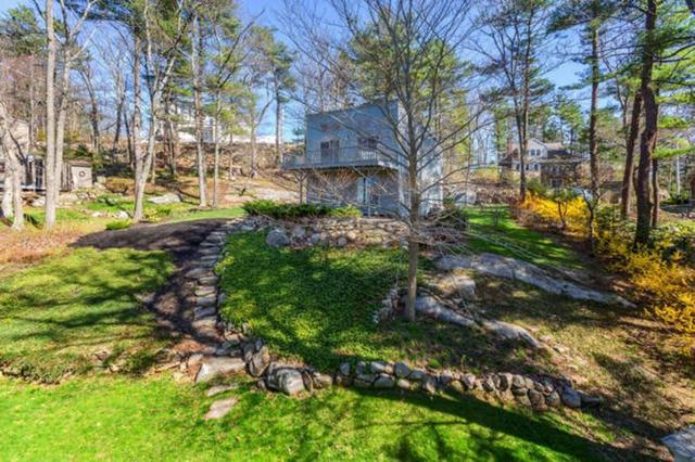 7 King Philip Road, Gloucester, MA 01930 (MLS #72492225) :: Trust Realty One