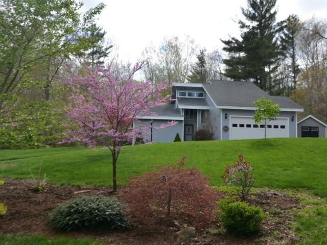 43 Woodhill Rd, Monson, MA 01057 (MLS #72492283) :: Westcott Properties