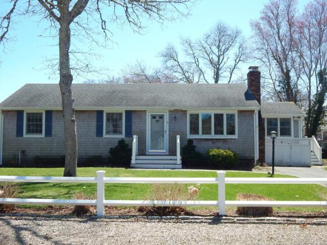 5 Northern Lane, Dennis, MA 02639 (MLS #72492443) :: Primary National Residential Brokerage
