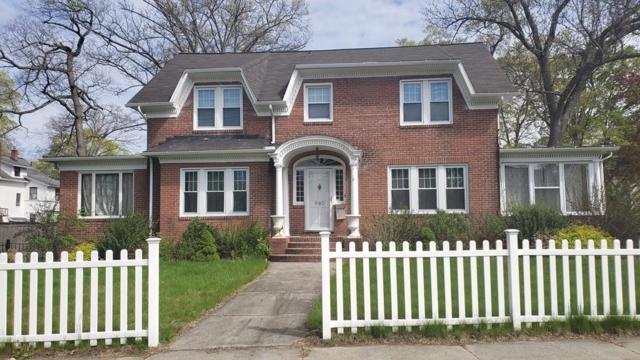 980 Sumner, Springfield, MA 01118 (MLS #72494933) :: Trust Realty One