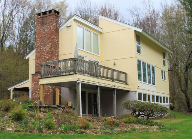 120 Elm St, Buckland, MA 01338 (MLS #72495368) :: Welchman Real Estate Group   Keller Williams Luxury International Division