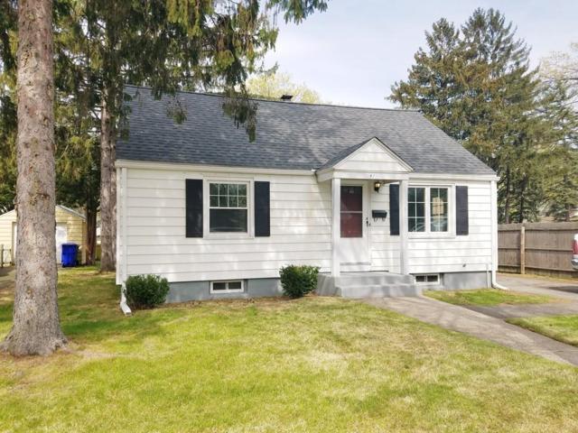 47 Davis St, Springfield, MA 01104 (MLS #72495838) :: Welchman Real Estate Group | Keller Williams Luxury International Division