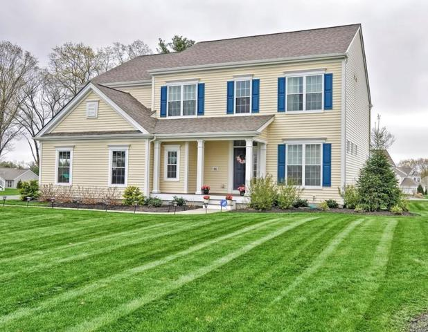 183 Hemmingway Place, Norfolk, MA 02056 (MLS #72496186) :: Anytime Realty
