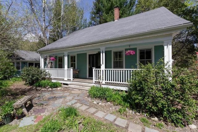 54 Park Street, Pepperell, MA 01463 (MLS #72496220) :: Parrott Realty Group