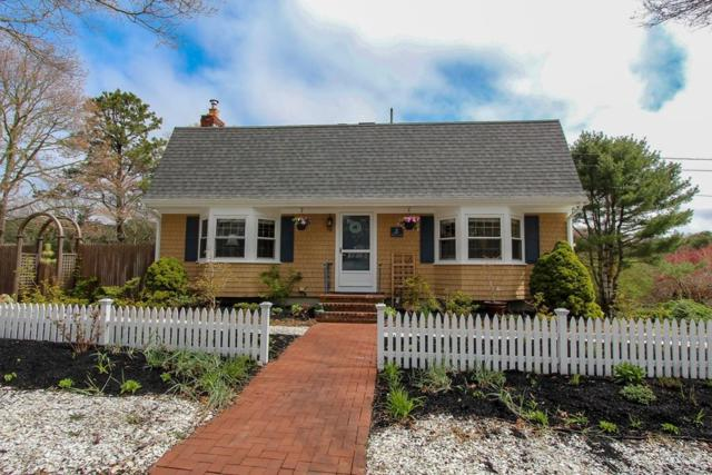 48 Autumn Dr, Barnstable, MA 02632 (MLS #72496620) :: Trust Realty One
