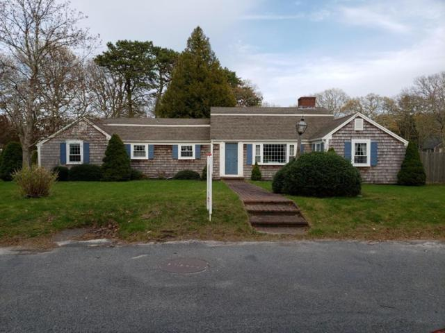 74 Ocean Ave, Yarmouth, MA 02664 (MLS #72496835) :: Apple Country Team of Keller Williams Realty