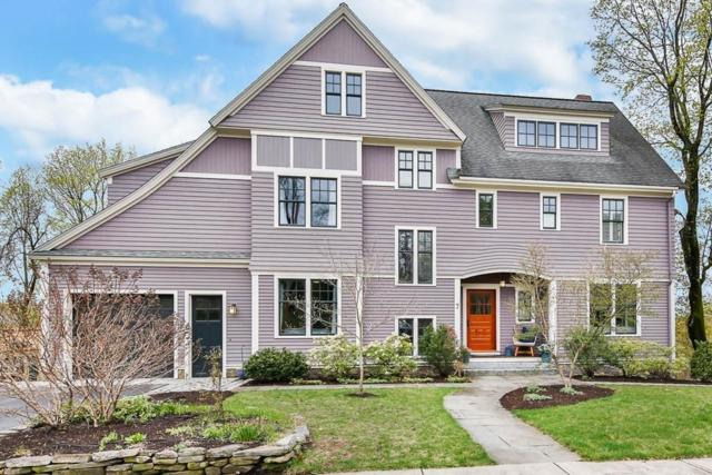 7 Stetson St, Lexington, MA 02420 (MLS #72497307) :: DNA Realty Group