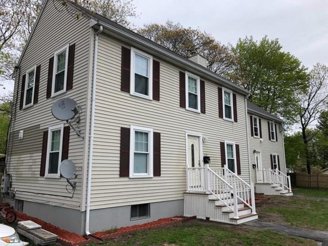 28 June St, Boston, MA 02131 (MLS #72497420) :: Westcott Properties