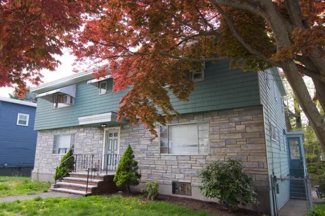 99 Lorna Rd, Boston, MA 02126 (MLS #72497680) :: Welchman Real Estate Group | Keller Williams Luxury International Division