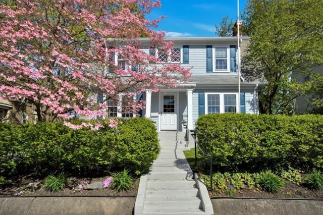 80 Brookside Ave, Newton, MA 02460 (MLS #72497740) :: AdoEma Realty