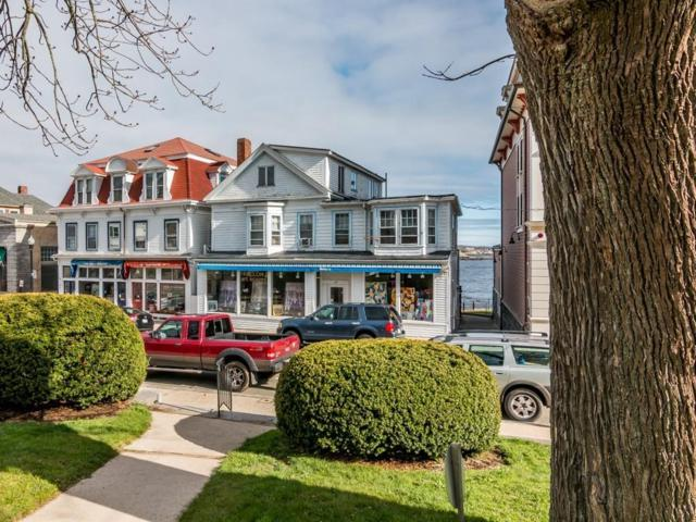 39 Main St, Rockport, MA 01966 (MLS #72497890) :: DNA Realty Group