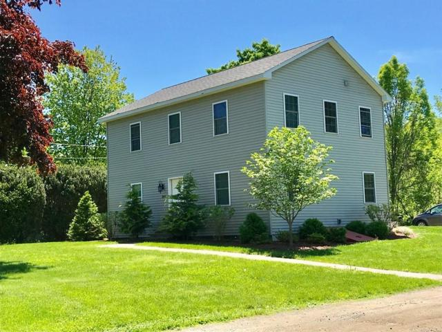 269 Bay Rd, Hadley, MA 01035 (MLS #72498083) :: Apple Country Team of Keller Williams Realty