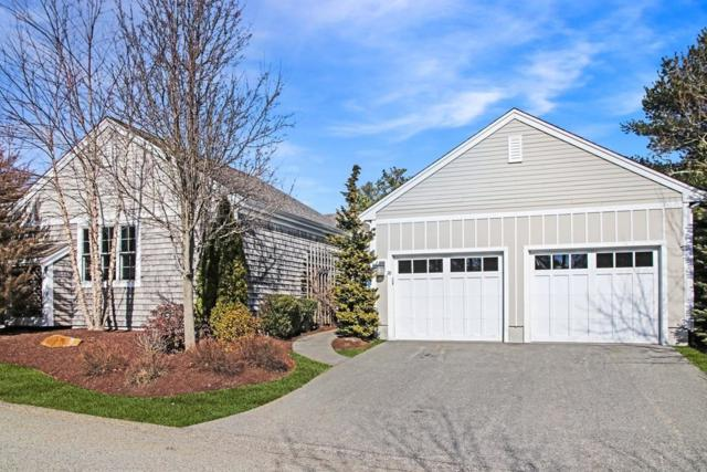 28 Rebecca's Landing #28, Plymouth, MA 02360 (MLS #72498249) :: Apple Country Team of Keller Williams Realty