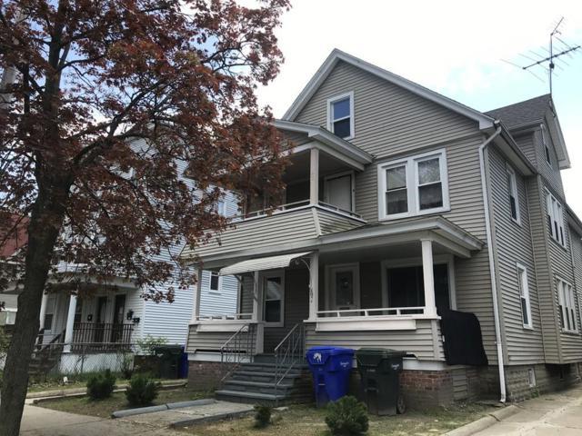 40-42 Mooreland St, Springfield, MA 01104 (MLS #72498576) :: Compass Massachusetts LLC