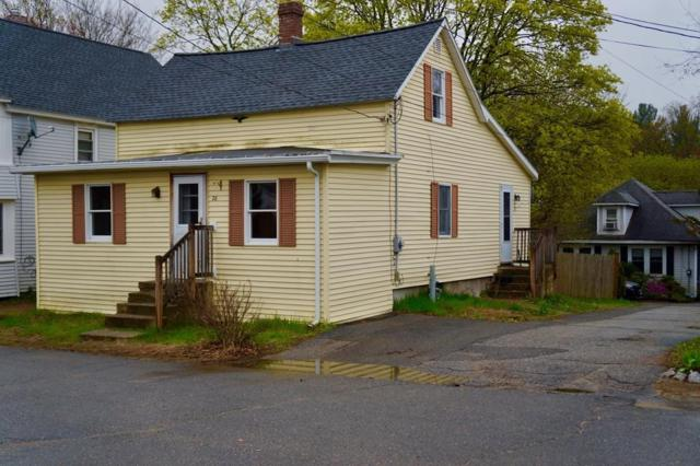 26 Province Street, Pepperell, MA 01463 (MLS #72498618) :: Parrott Realty Group