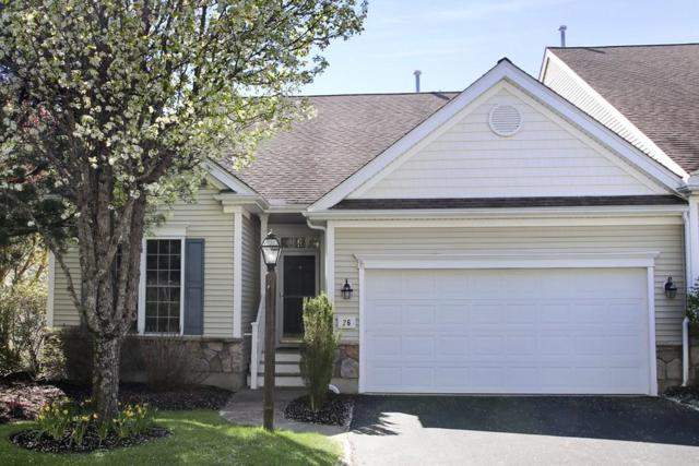 26 Cross Wind, Plymouth, MA 02360 (MLS #72498744) :: DNA Realty Group