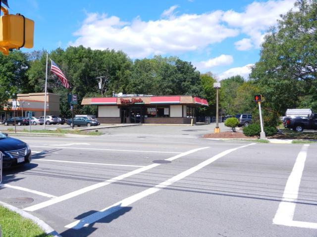310 Great Road, Bedford, MA 01730 (MLS #72498784) :: Team Patti Brainard