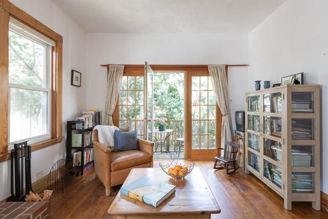 203 Appleton Street, Cambridge, MA 02138 (MLS #72498992) :: Welchman Real Estate Group | Keller Williams Luxury International Division