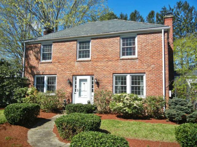 224 North Maple, Northampton, MA 01062 (MLS #72499386) :: NRG Real Estate Services, Inc.