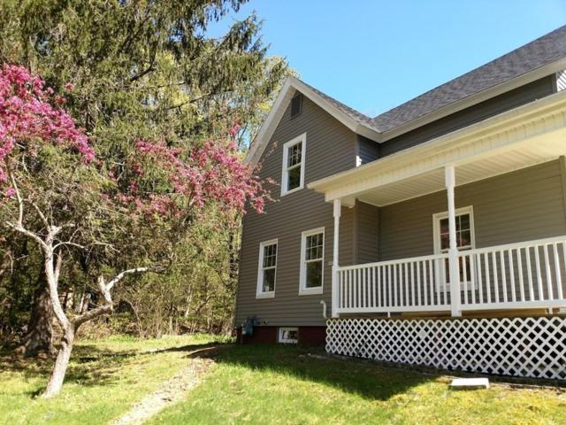 23 Curtis Ave, Warren, MA 01083 (MLS #72499863) :: Apple Country Team of Keller Williams Realty