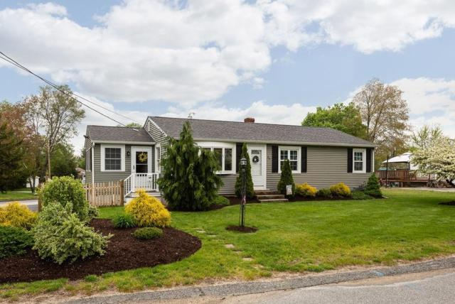 29 Scenic View Dr, Smithfield, RI 02917 (MLS #72500278) :: Apple Country Team of Keller Williams Realty