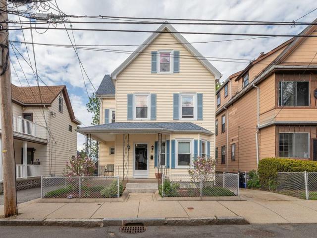 73 Hudson St, Somerville, MA 02143 (MLS #72500617) :: Welchman Real Estate Group | Keller Williams Luxury International Division