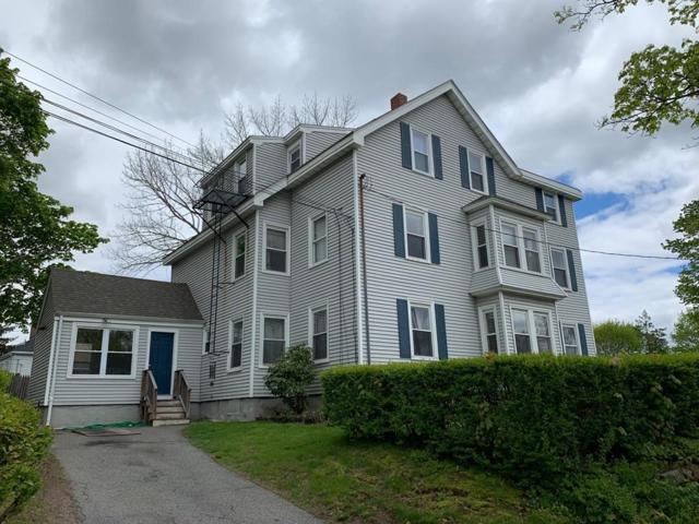 58 Essex St, Beverly, MA 01915 (MLS #72500678) :: EdVantage Home Group