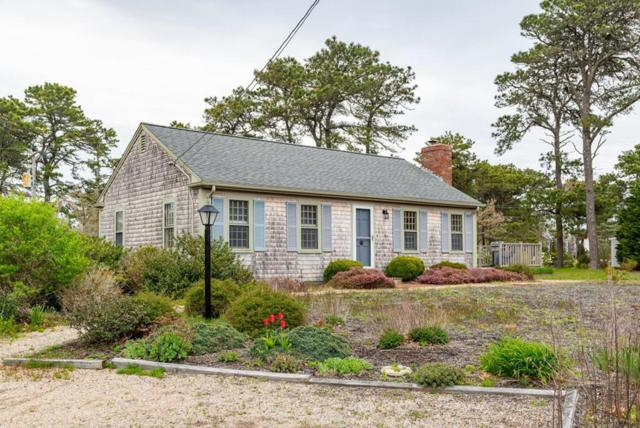 44 Ralph, Chatham, MA 02633 (MLS #72500812) :: Trust Realty One