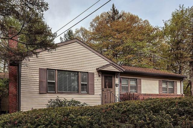3 Boutwell Street, Wilmington, MA 01887 (MLS #72500879) :: EdVantage Home Group