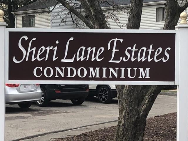 44 Sheri Ln #44, Agawam, MA 01001 (MLS #72501029) :: NRG Real Estate Services, Inc.
