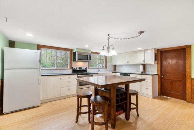 63 Mowry St, Burrillville, RI 02830 (MLS #72501072) :: Spectrum Real Estate Consultants