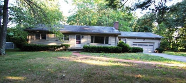 58 Bellevue Rd, Andover, MA 01810 (MLS #72501146) :: Apple Country Team of Keller Williams Realty