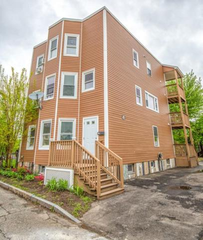 9 Railroad St, West Springfield, MA 01089 (MLS #72501216) :: NRG Real Estate Services, Inc.