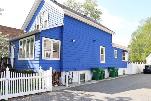 50 Myrtle St, Medford, MA 02155 (MLS #72501228) :: EdVantage Home Group