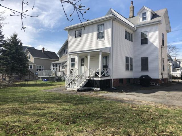 58 Cherry St, Malden, MA 02148 (MLS #72501235) :: EdVantage Home Group