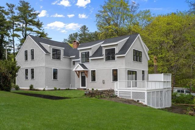 875 Hale Street, Beverly, MA 01915 (MLS #72501301) :: EdVantage Home Group