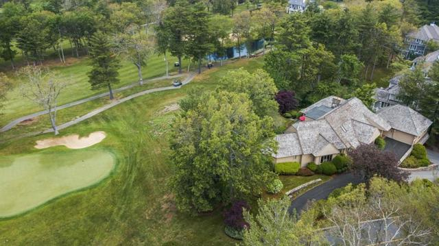 24 Choate Ln, Ipswich, MA 01938 (MLS #72501490) :: Anytime Realty